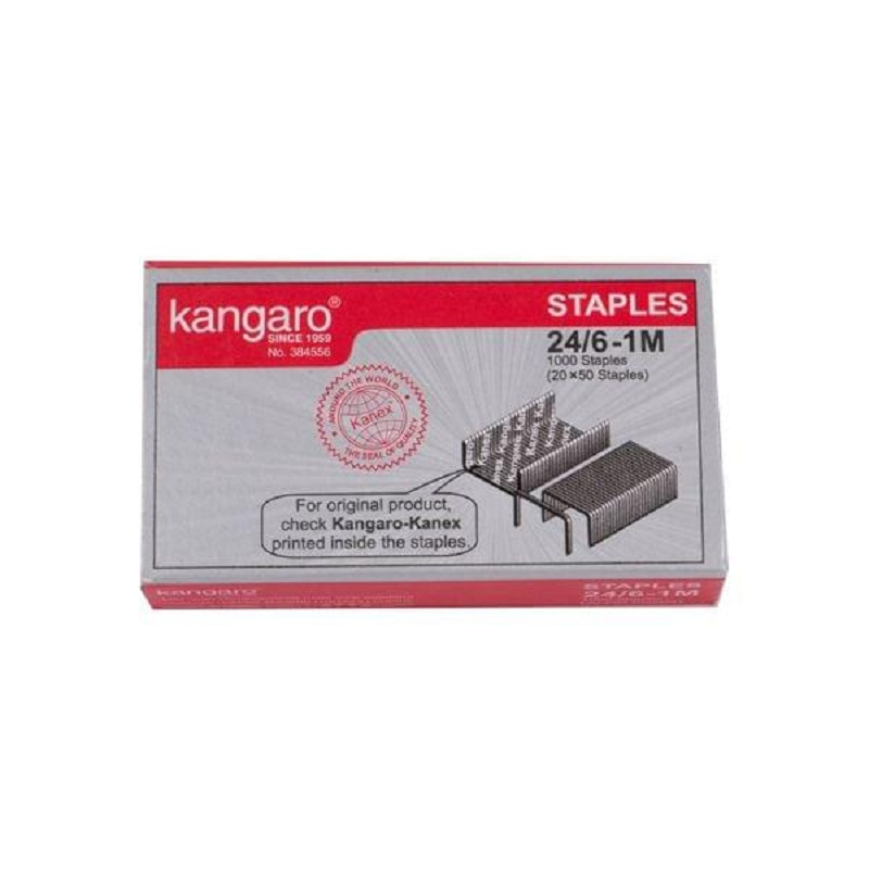 images/products/Kangaro-24-6-Staple-Pin-Pack-of-10A-1.jpg