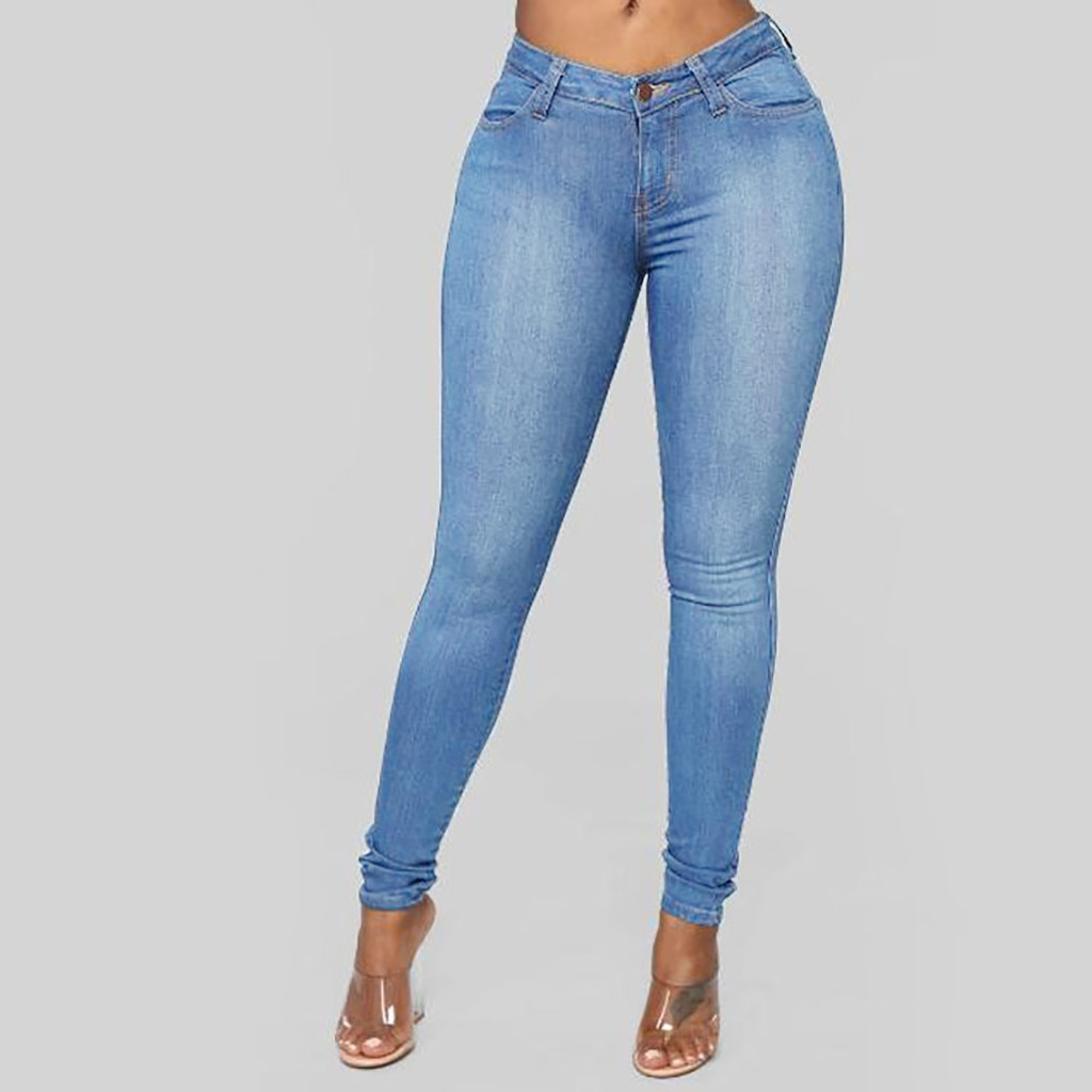 images/products/mainimage02020-High-Waist-Women-Jeans-Buttons-Female-Pant-Slim-Elastic-Plus-Size-Stretch-Jeans-Plus-Size.jpg