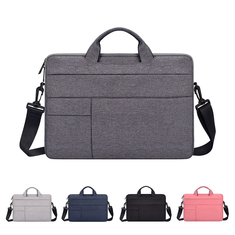 Laptop Bag 13.3 14 15.6 inch W