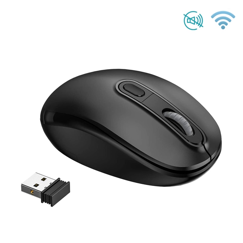 images/products/Wired Keyboard and Mouse Set Silent Keyboard Waterproof Mute Keycap Office Gaming USB Full Size Keyboard Mouse Combo PC Desktop