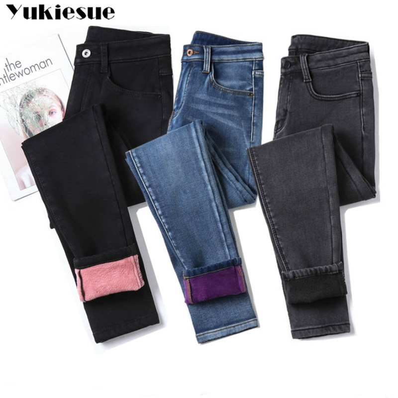 images/products/mainimage0Winter-Warm-Jeans-Woman-2020-High-Waist-Casual-Velvet-Ladies-Trousers-Female-Pantalon-Denim-jeans-for.jpg