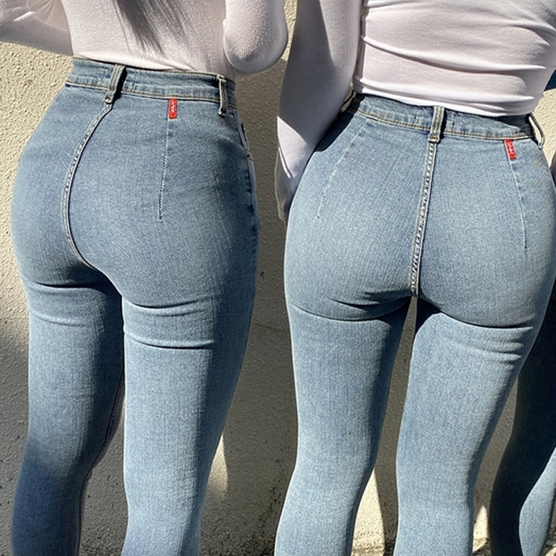 images/products/mainimage0Women-s-Jeans-High-Waist-Stretch-Skinny-Denim-Pants-2020-Autumn-Winter-Blue-Retro-Washed-Elastic.jpg