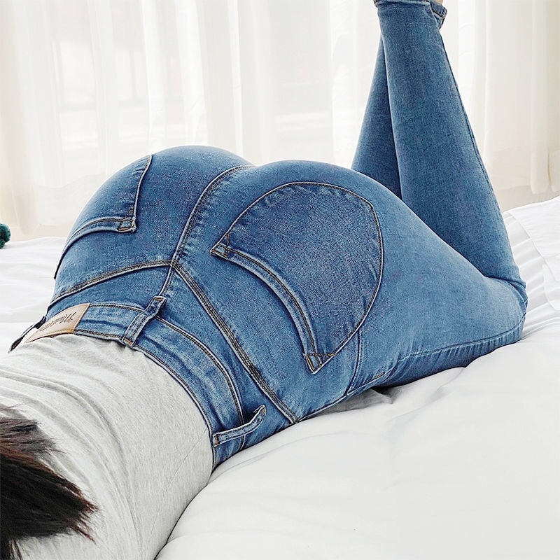 images/products/mainimage1Mujer-Pantalones-Hip-Skinny-Sexy-Tight-Jeans-Stretchy-High-Waist-Shaping-Peach-Pencil-Jeans-Pants-Korean.jpg