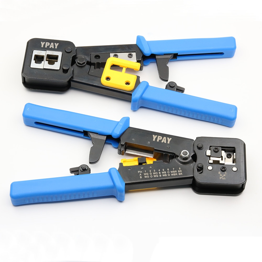 images/products/mainimage1YPAY-EZ-Rj45-Cable-Tools-Crimper-Rg45-Ethernet-Internet-Network-Pliers-Rj12-CAT5-CAT6-Wire-Stripper.jpg