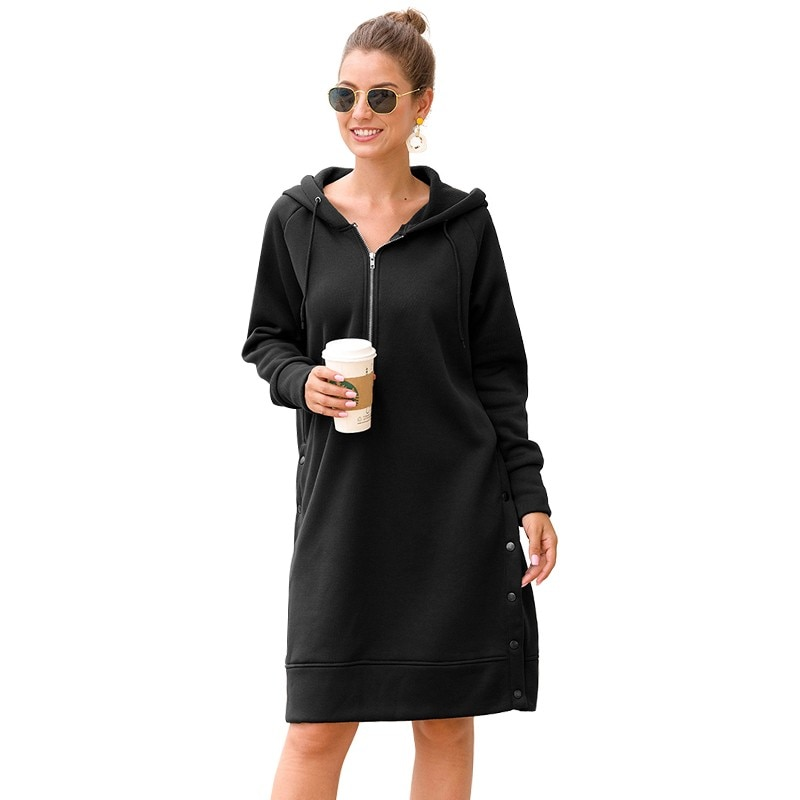 images/products/mainimage2Autumn-Winter-Hoodie-Dress-Women-Long-Sleeve-Plus-Size-Casual-Harajuku-Warm-Oversize-Pullovers-Female-Fashion.jpg